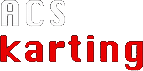 Logo ACS Karting